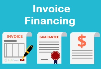 The Company Doctors Accounts Receivable - Invoice - Factoring Financing